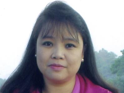 Mariel Bello