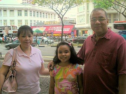 singapore-day-1-2-007.jpg