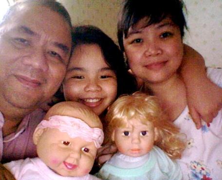 our-family.jpg